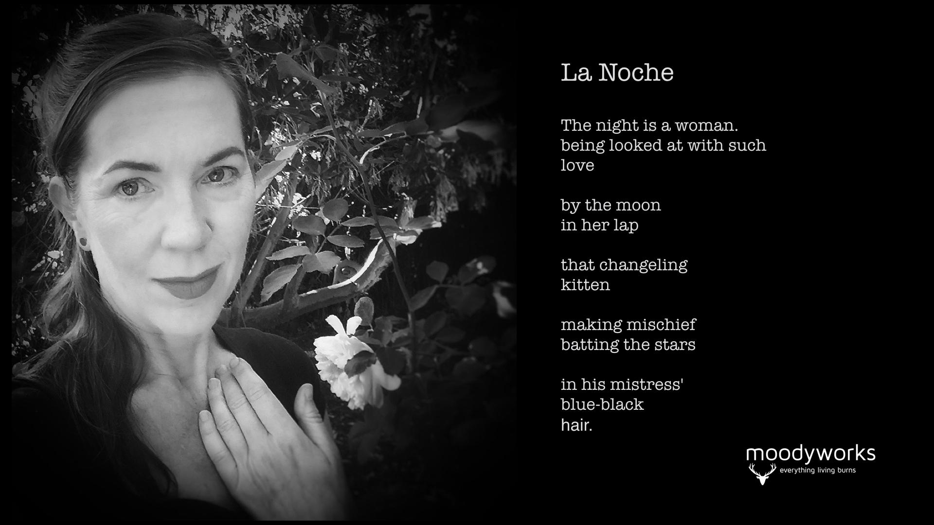 La Noche_Moody.001.jpeg