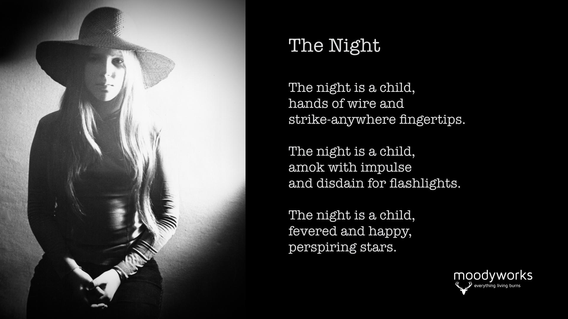 La Noche_Child_moody.001.jpeg