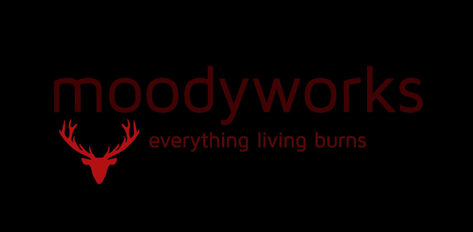 moodyworks-logo-2-colors.png