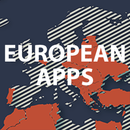 EuropeanApps.png