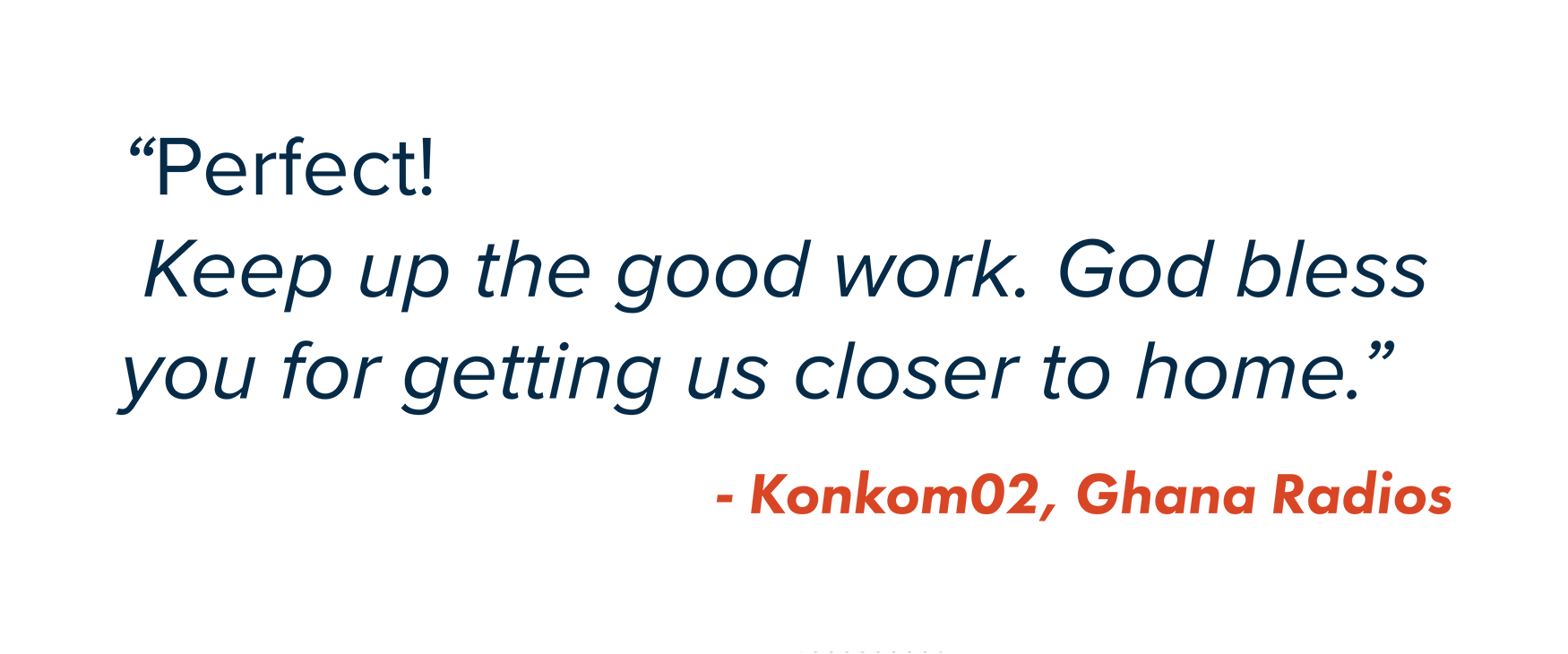 GhanaTestimonal.png