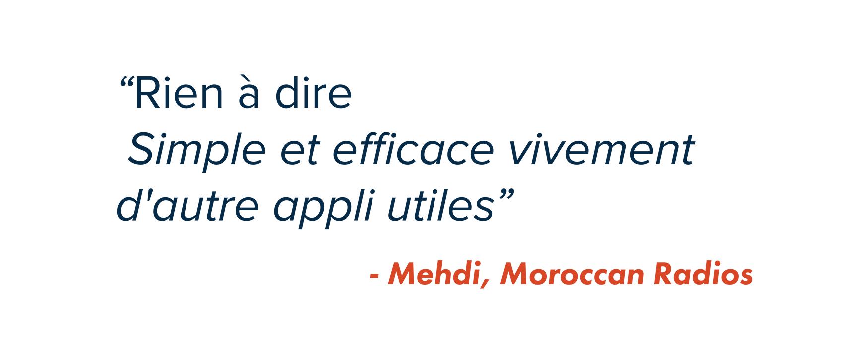 MoroccanTestimonial.png