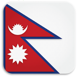 NepalRadiosIcon.png