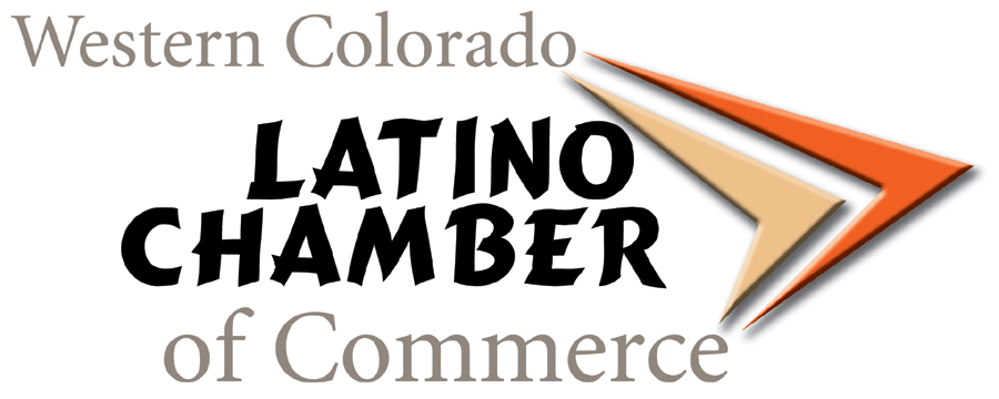 Founding Members of the WCLCC  Annual Sponsors of the Cinco Cinco 5K &  Latin Anglo Alliance Golf Tournament  Both benefitting Scholarship Recipients in Mesa County   www.wclatinochamber.org