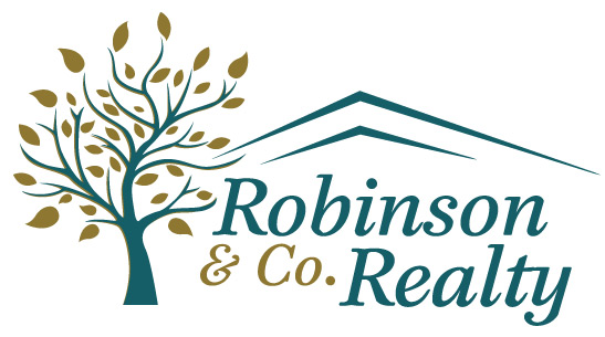 Robinson and co realty.jpg