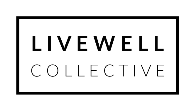LiveWell Collective Logo.png