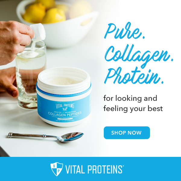 VitalProteins_AffiliateAds_General_600x600.png