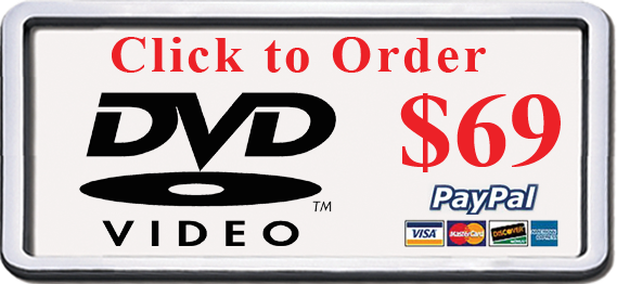 Natural Horsemanship DVD Order Button.png