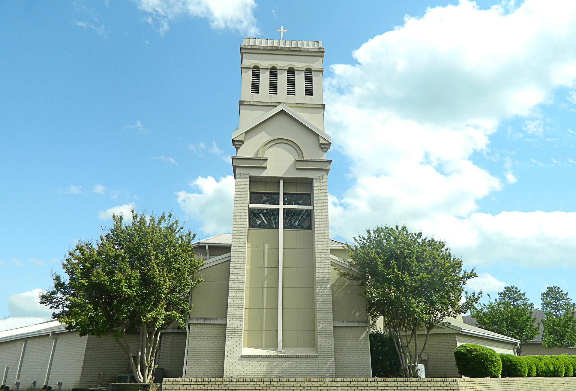 Apo-church.png