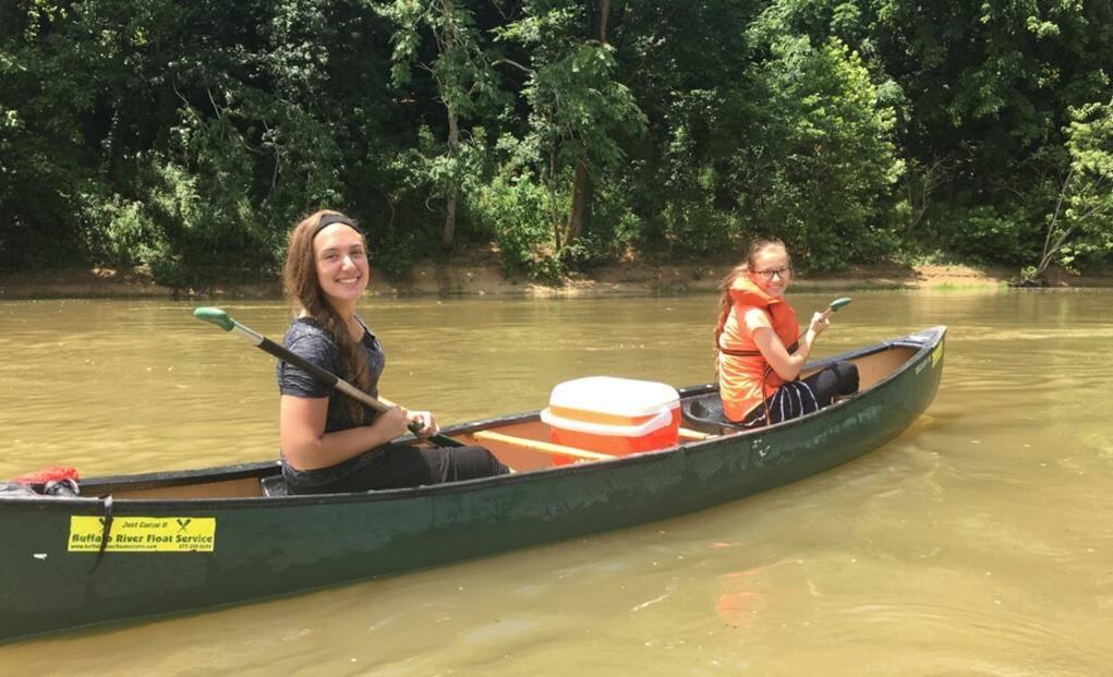 youth -- canoe.jpg