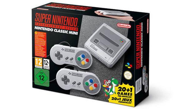 SNES-Classic-Mini-pre-orders-821603.jpg