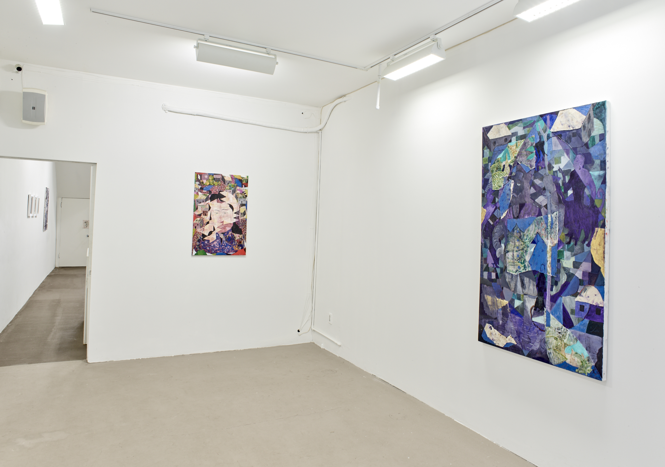 1969 gallery 5-17-173186.jpg