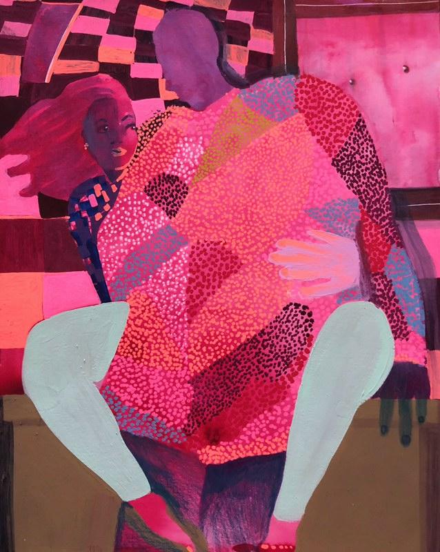 Coady Brown - Drawing 1.JPG