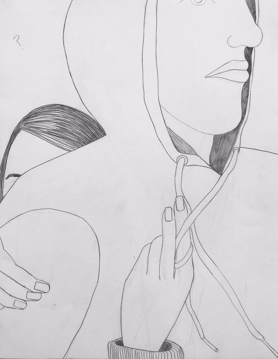 Coady Brown - Drawing 4.JPG