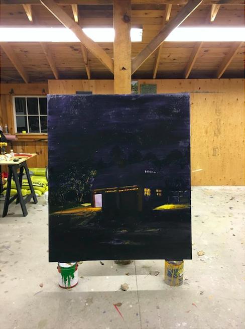 Keiran_Brennan_Hinton_painting_studio_at_The_Macedonia_Institute.png