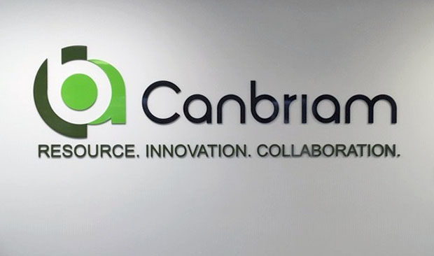 BUSINESS SIGNS CANBRIAM 5.jpg