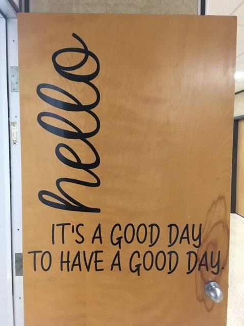 DECALS Teachers Door.jpg