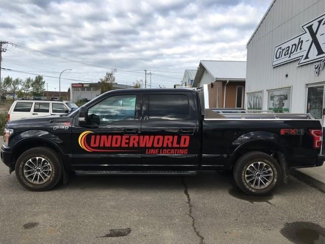 DECALS Underworld Truck.jpg