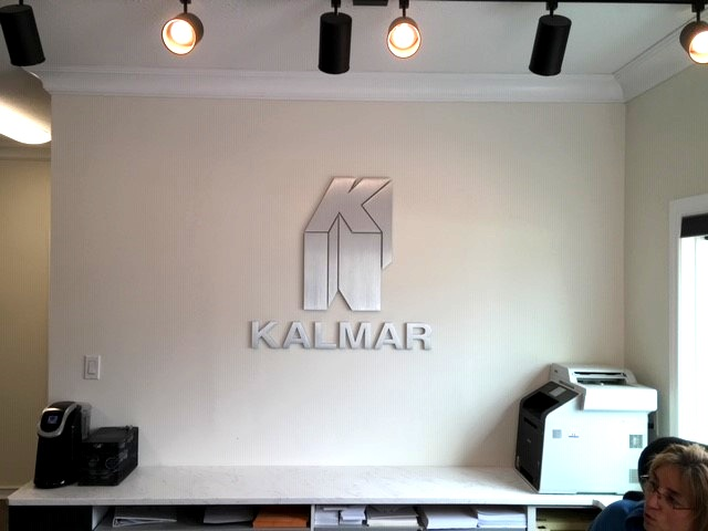 BUSINESS SIGNS KALMAR.jpg