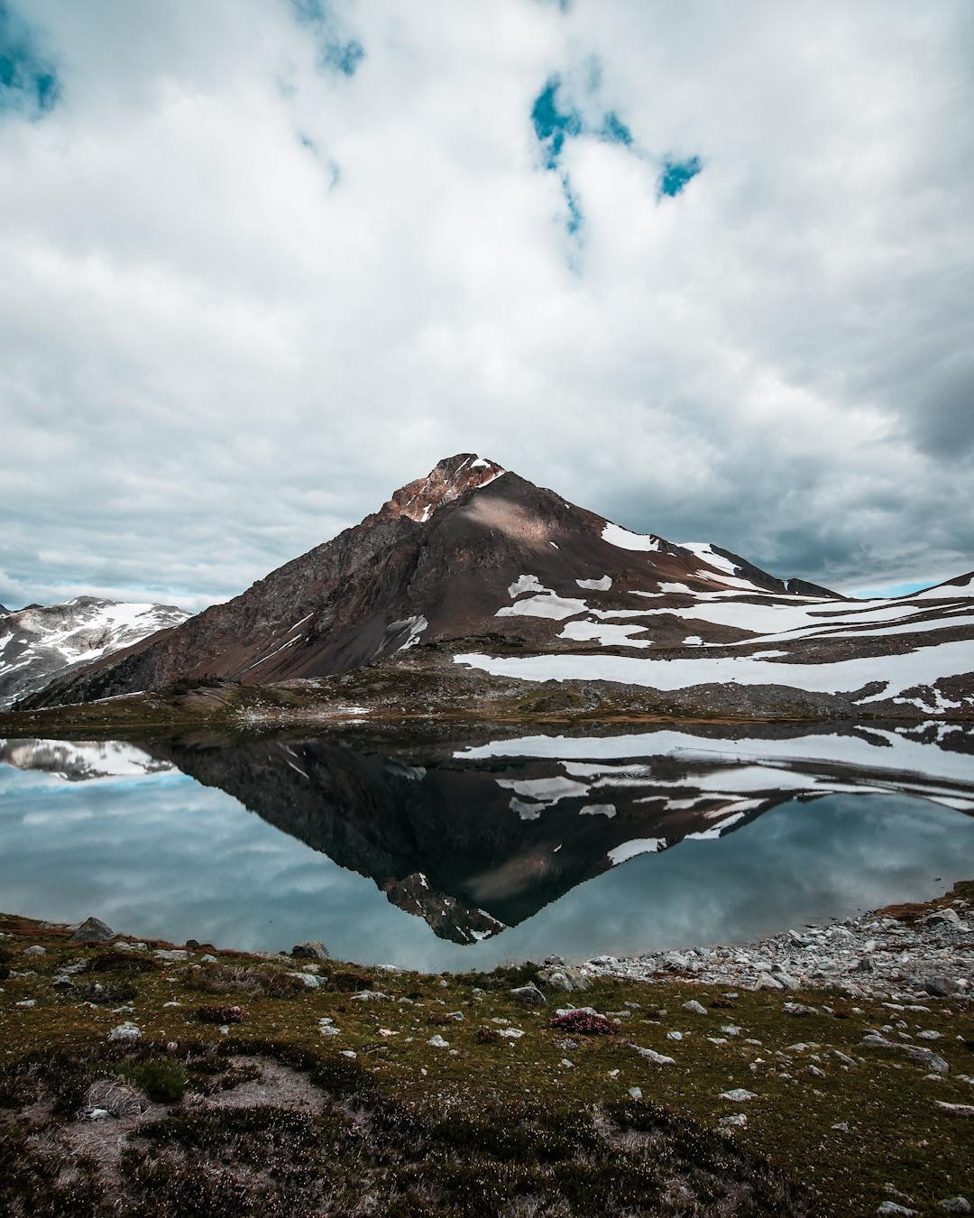 MountainAfter_Small.jpg