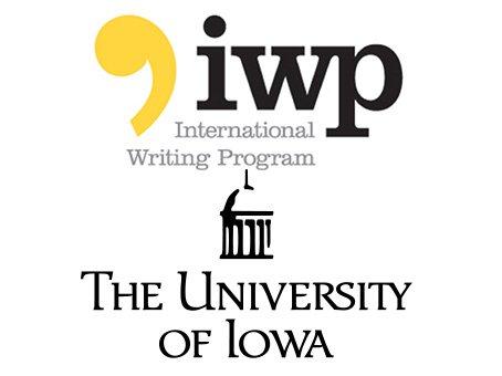 iwp(1).jpg