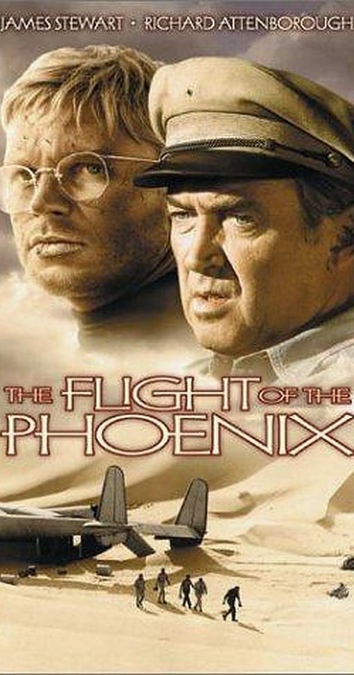 FlightPhoenix.jpg