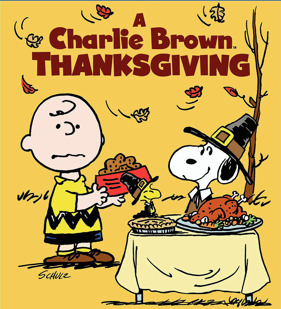 CharlieBrownThanksgiving.jpg