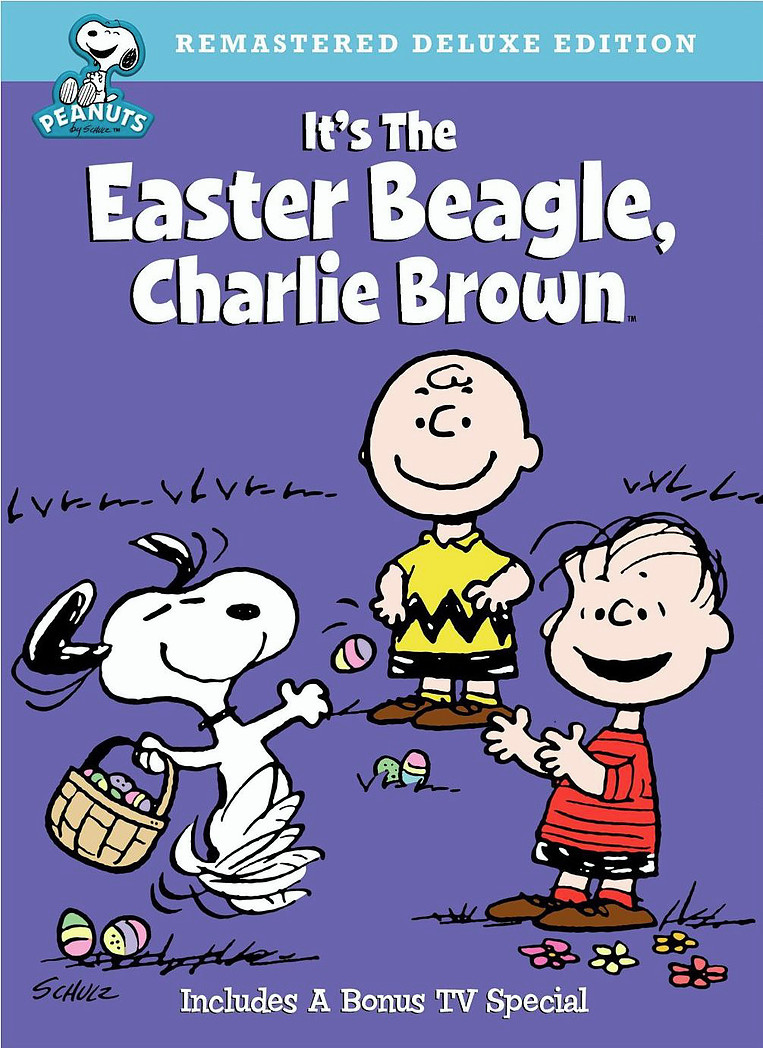 EasterBeagleCharlieBrown.jpg