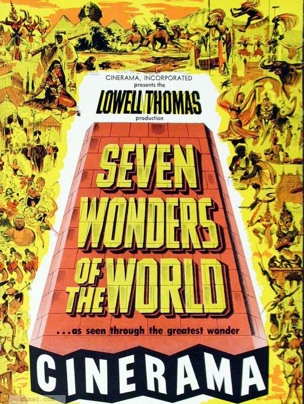 SevenWondersWorld.jpg