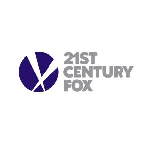 logo-carousel_21st Century.png