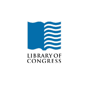logo-carousel_Library of Congress.png