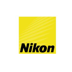 logo-carousel_Nikon.png