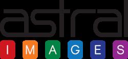 astral_images_logo_1900.png