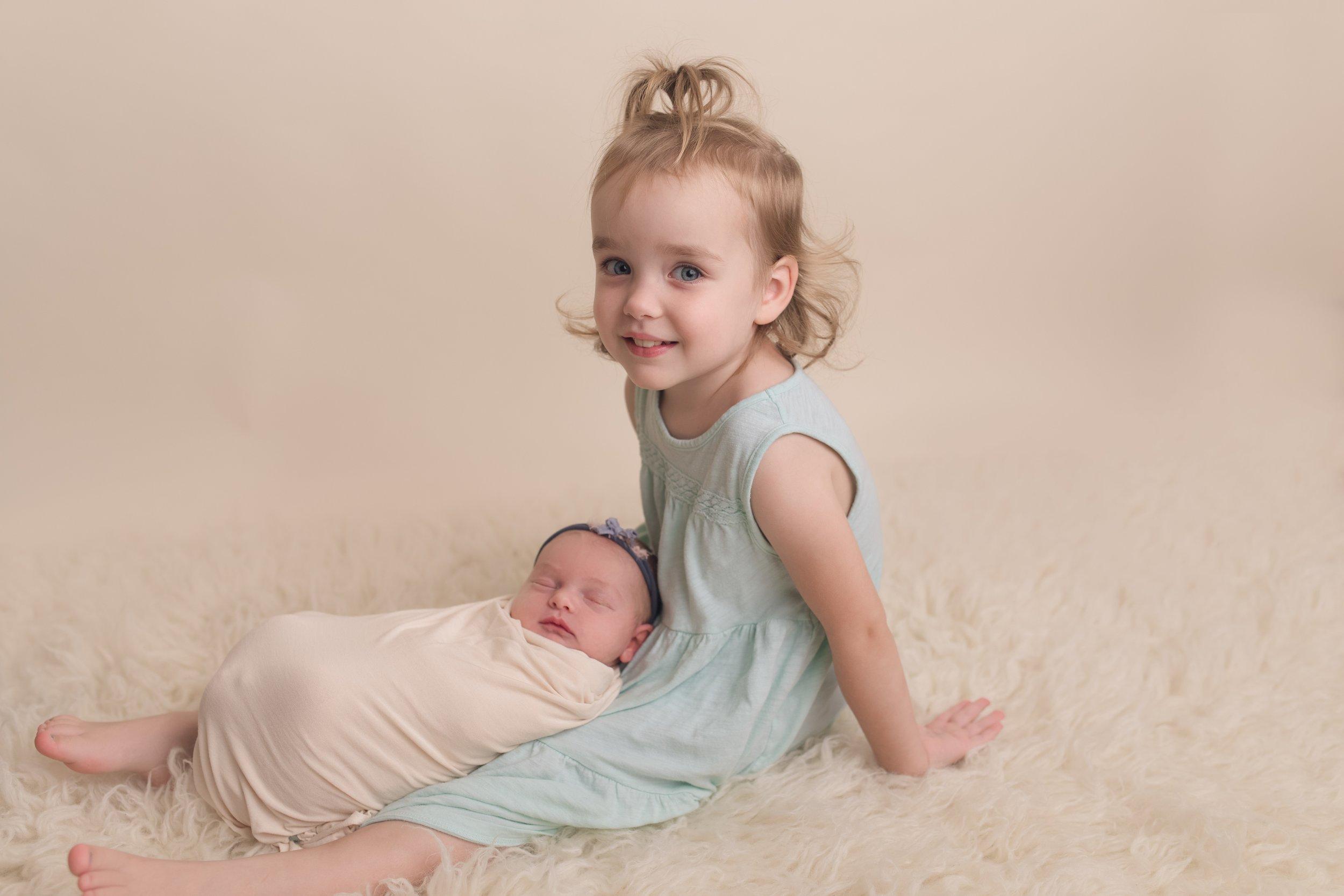 conway-ar-newborn.jpg