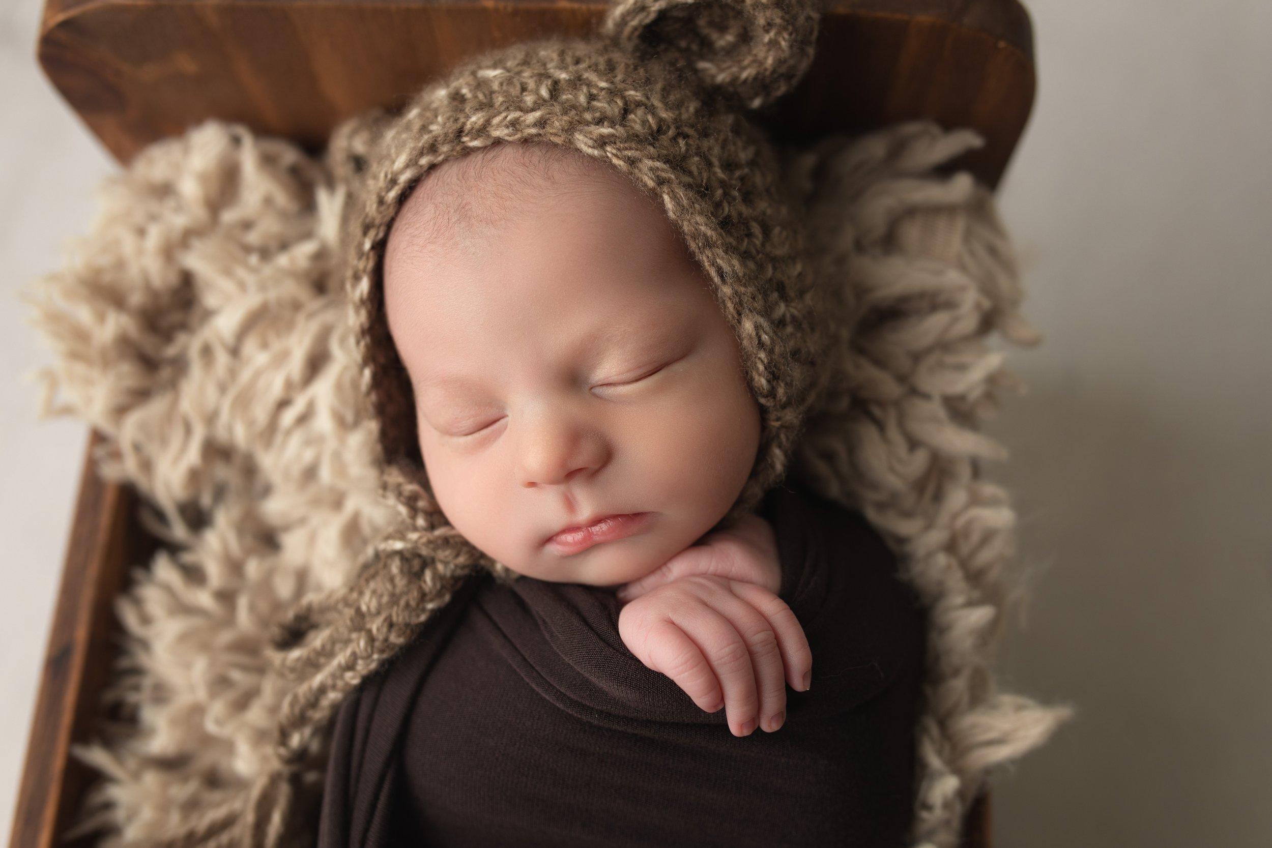 russellville-ar-newborn-photographer.jpg
