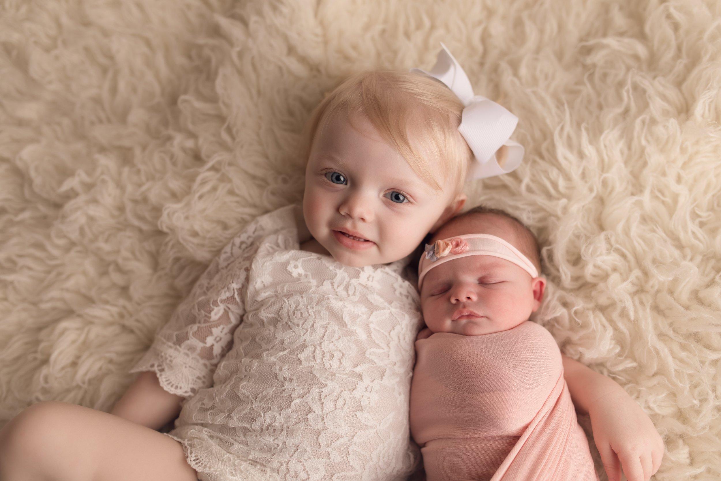 russellville-arkansas-newborn.jpg