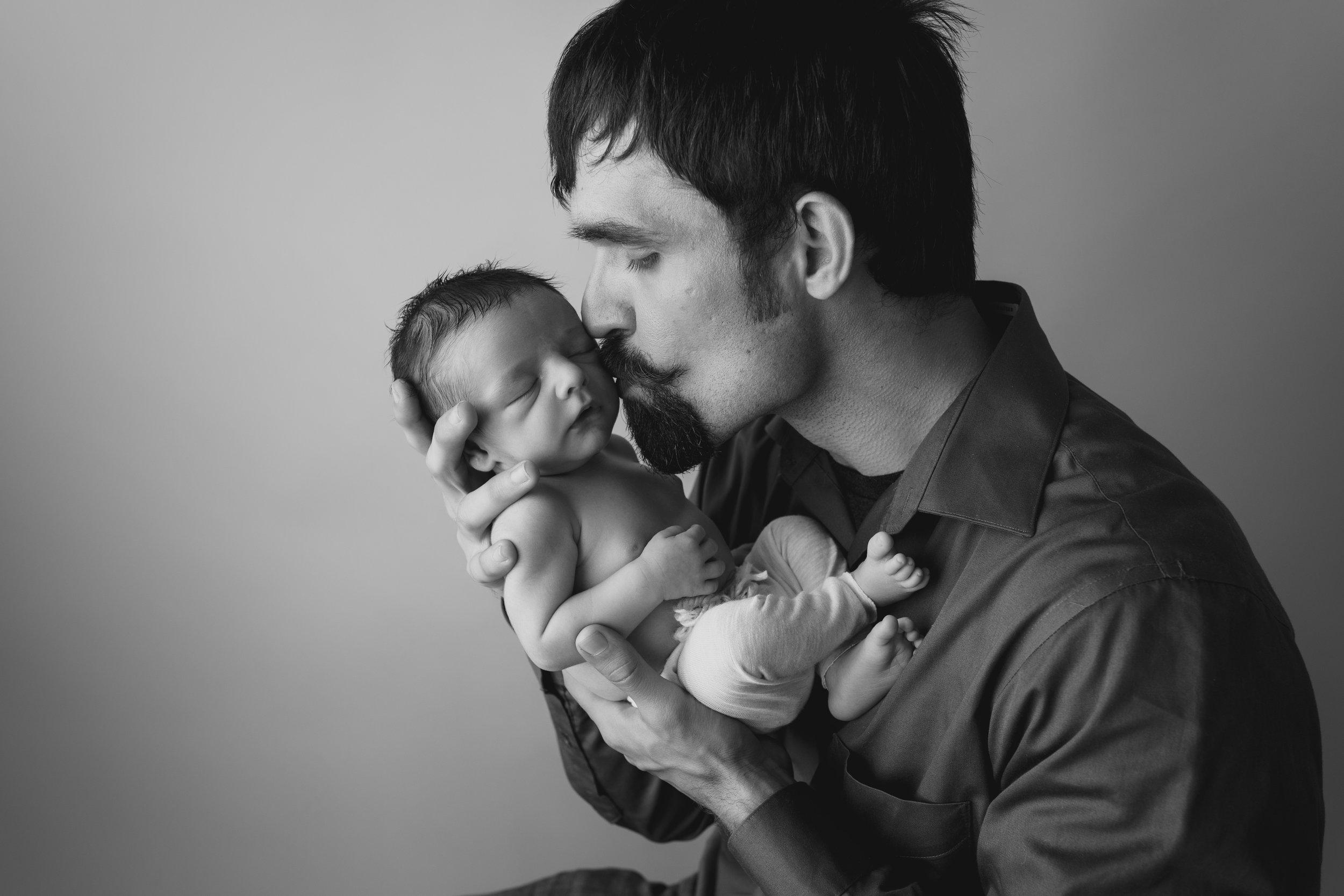 central-arkansas-newborn.jpg