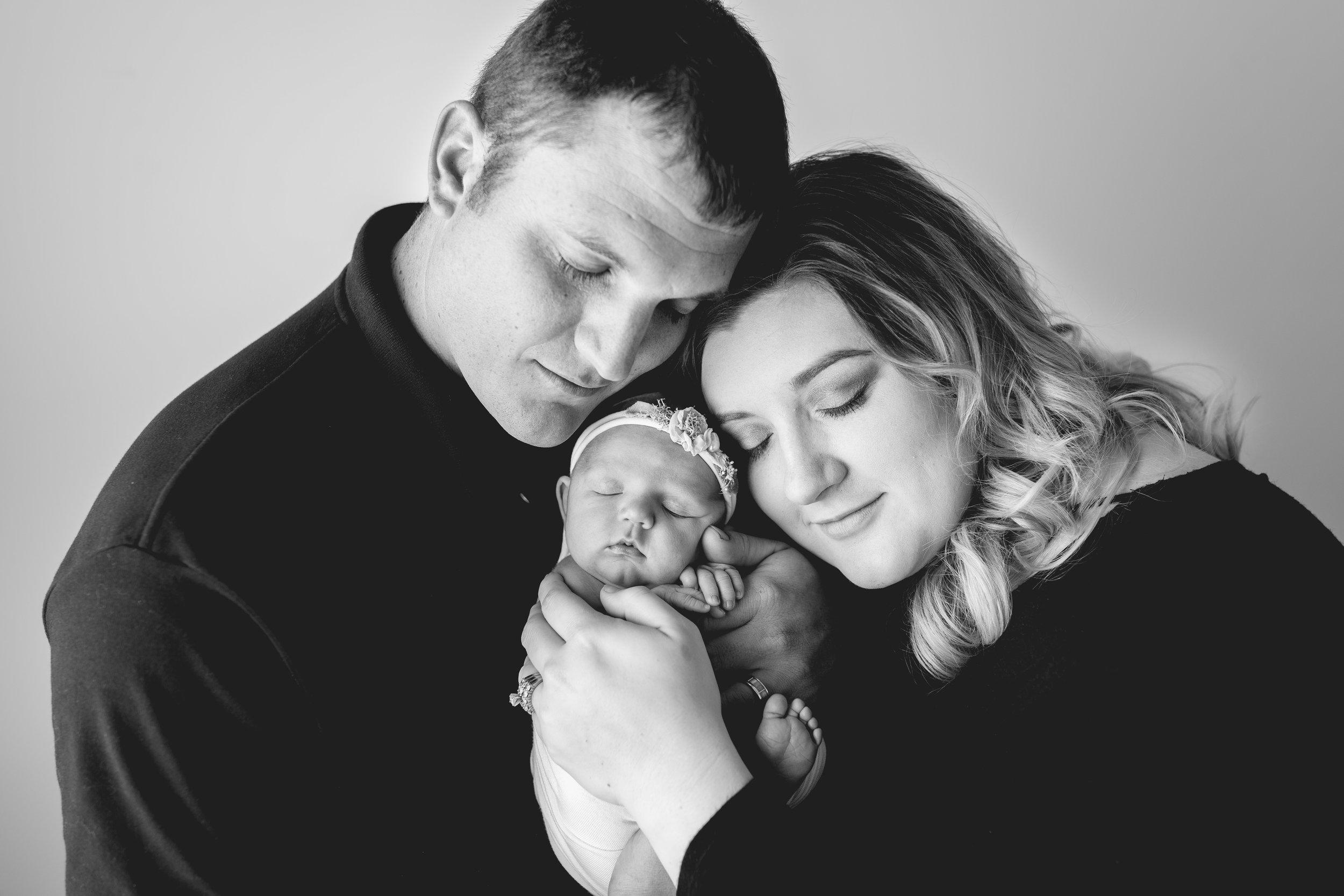 morrilton-arkansas-newborn.jpg