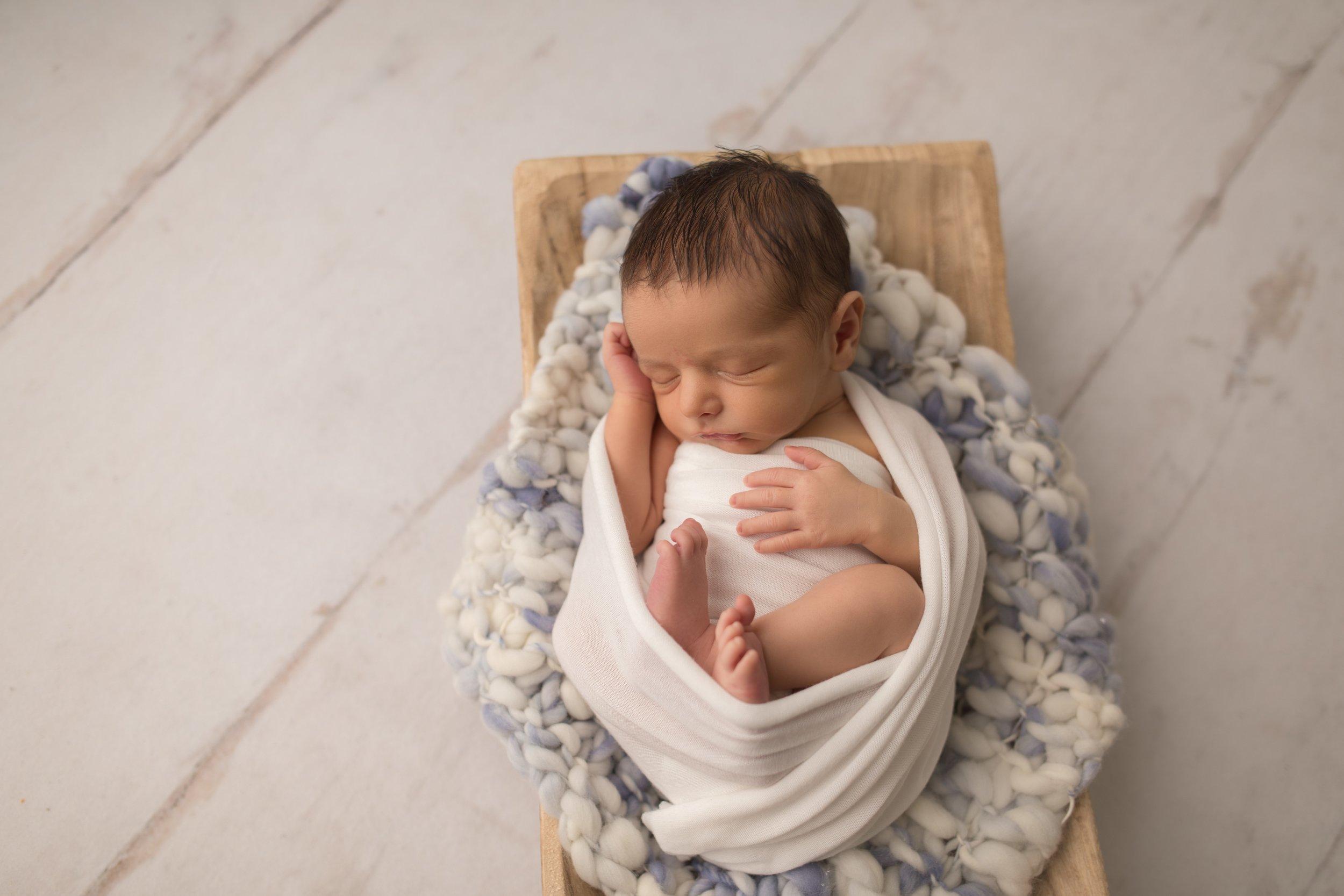 morrilton-ar-newborn.jpg