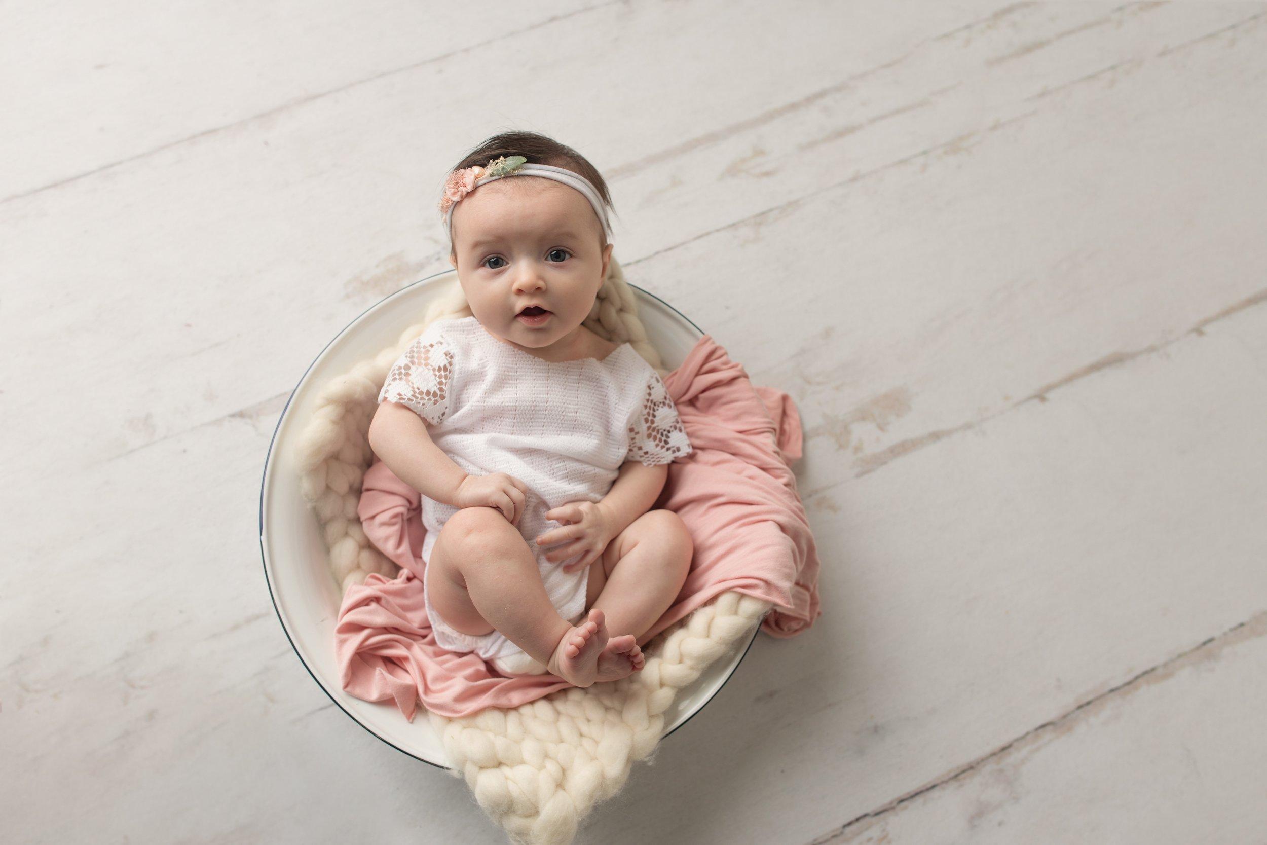 baby-photographer-central-arkansas.jpg