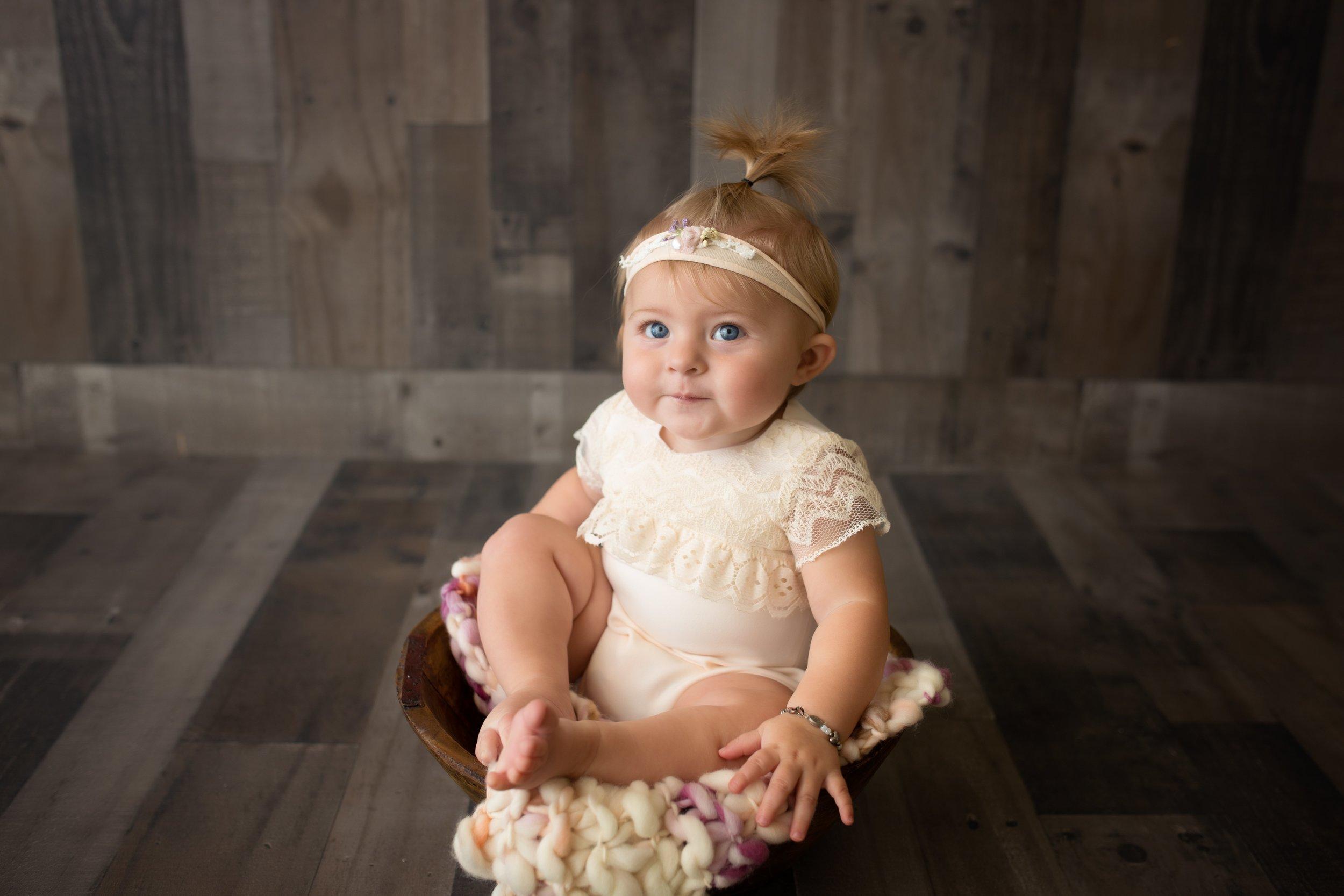 baby-photographer-morrilton-arkansas.jpg