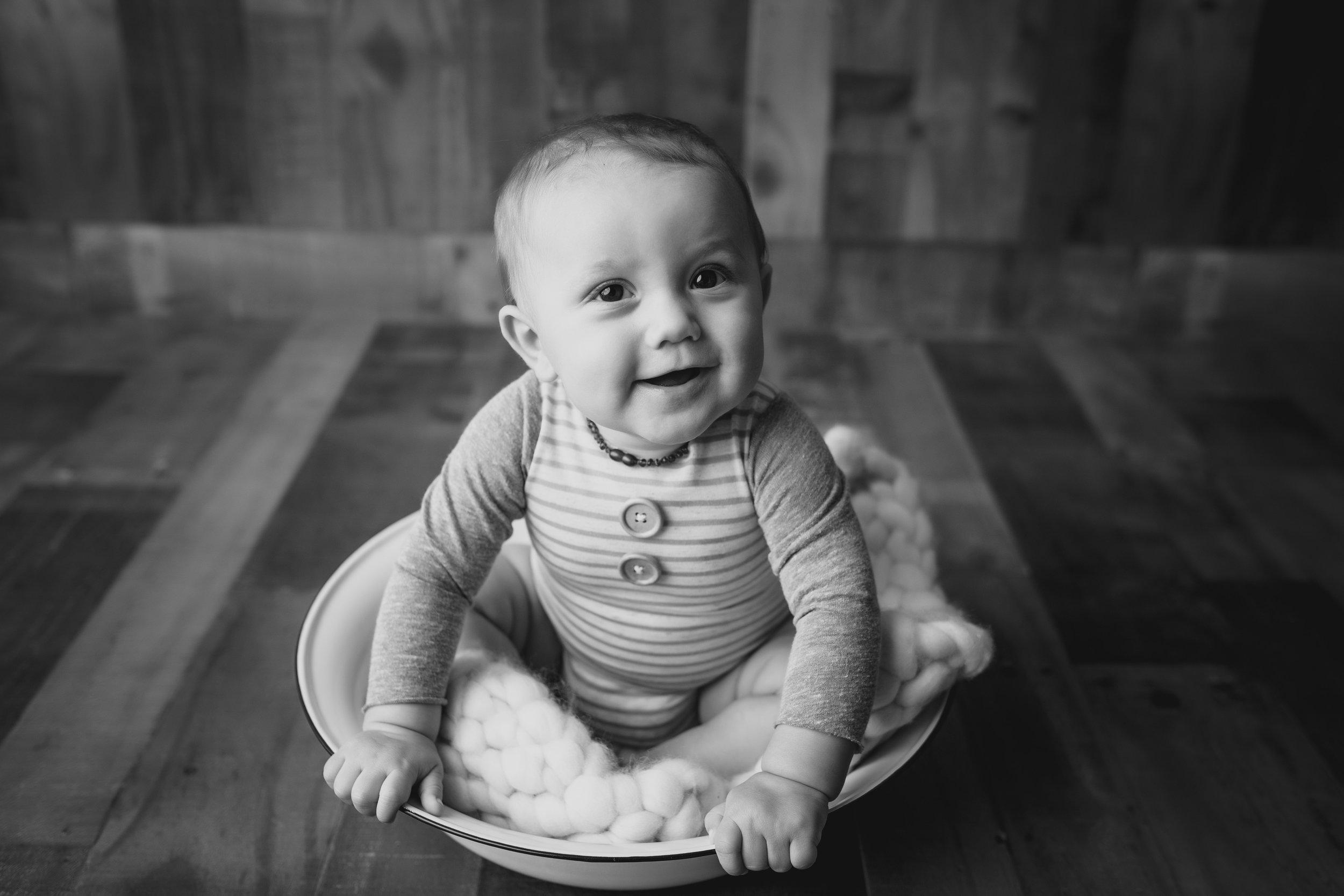 russellville-arkansas-baby-photographer.jpg