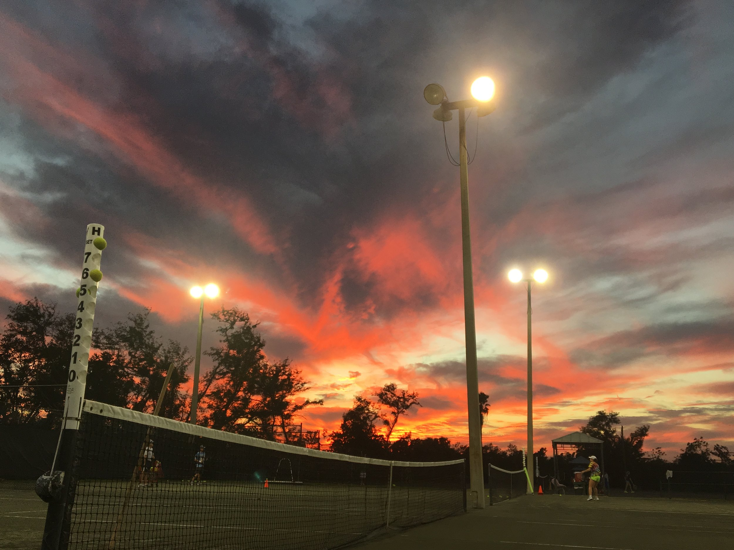 sunset courts.jpg