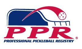 PPR logo.png