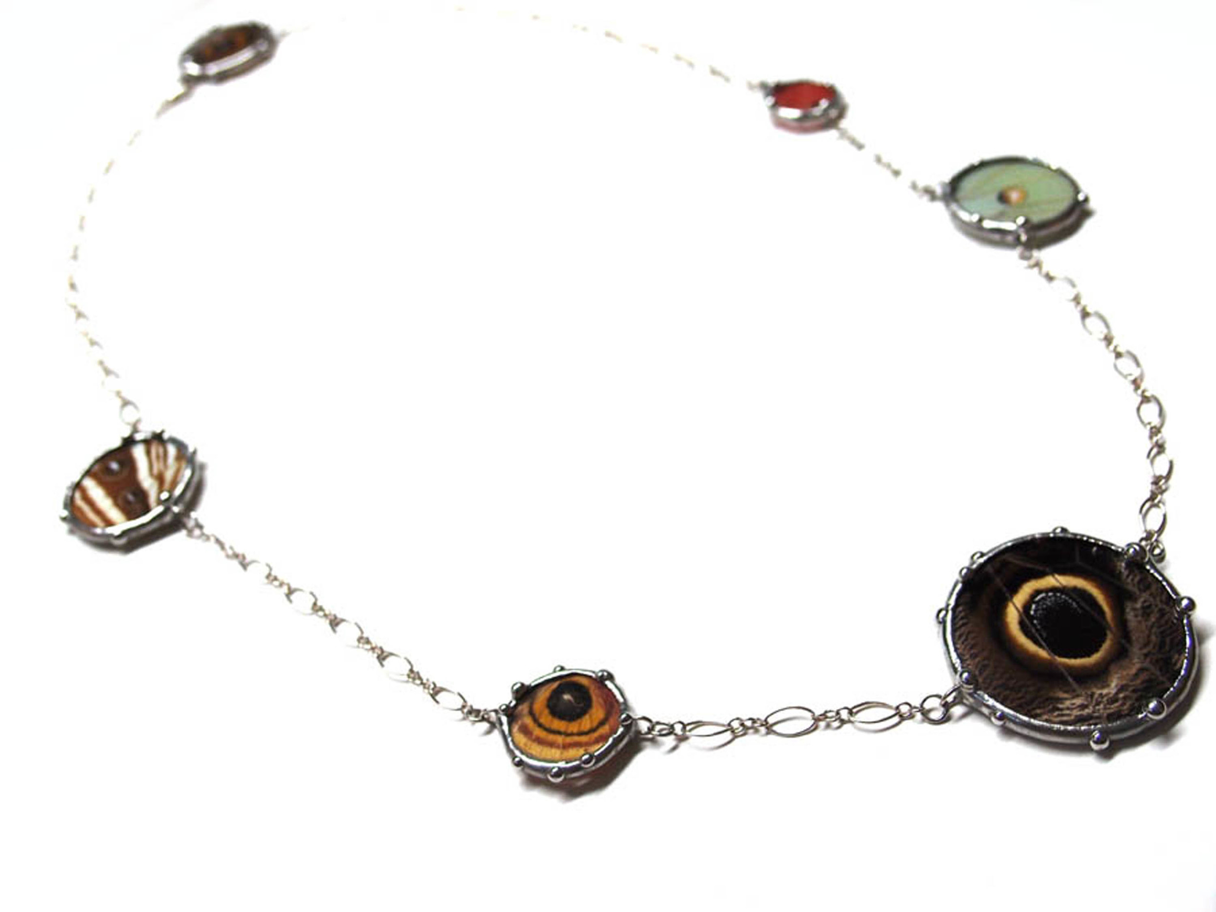 eyes chain necklace.jpg