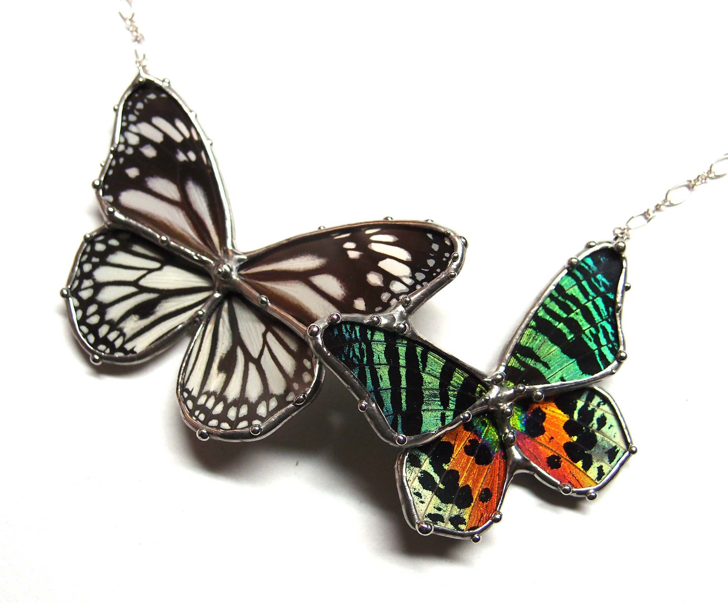neile cooper butterfly pair necklace.jpg