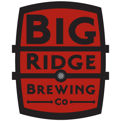 Big Ridge Brewing Co.png