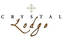 Crystal Lodge.png