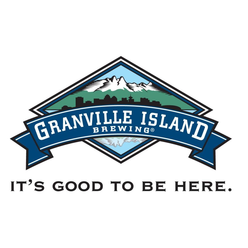 Graville Island Brewing.jpg