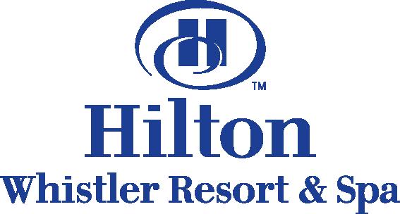 Hilton Whistler.png